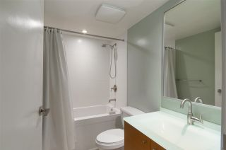 """Photo 14: 1503 7371 WESTMINSTER Highway in Richmond: Brighouse Condo for sale in """"Lotus"""" : MLS®# R2135677"""