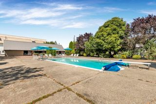 Photo 3: 22995 64 Avenue in Langley: Salmon River House for sale : MLS®# R2604644