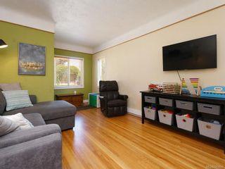 Photo 9: 3011 Cedar Hill Rd in : Vi Oaklands House for sale (Victoria)  : MLS®# 845609