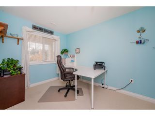 """Photo 15: 47288 BREWSTER Place in Sardis: Promontory House for sale in """"Promontory"""" : MLS®# R2209613"""