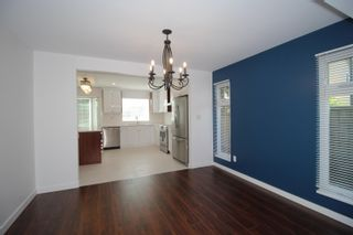 Photo 6: 9437 ROMANIUK Place in Richmond: Woodwards House for sale : MLS®# R2614568