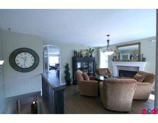 """Photo 2: 12 46330 MULLINS Road in Sardis: Promontory House for sale in """"THORTON CREEK"""" : MLS®# H2803588"""