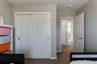 Photo 30: 81 Windford Park SW: Airdrie Detached for sale : MLS®# A1095520