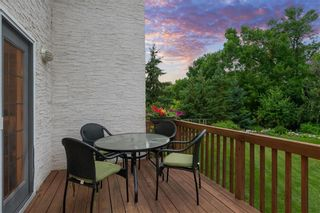 Photo 32: 154 RIVER SPRINGS Drive: West St Paul Residential for sale (R15)  : MLS®# 202118280