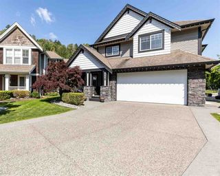 """Photo 39: 2238 CAMERON Crescent in Abbotsford: Abbotsford East House for sale in """"Deerfield Estates"""" : MLS®# R2581969"""