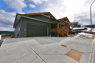 Photo 31: 146 EAGLE Crescent in Williams Lake: Williams Lake - City House for sale (Williams Lake (Zone 27))  : MLS®# R2556809