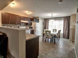 Photo 8: 4043 CHAPPELLE Green in Edmonton: Zone 55 House for sale : MLS®# E4266204