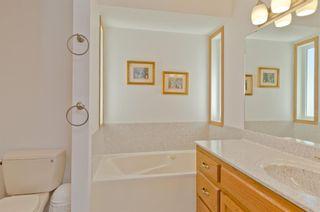 Photo 23: 9 Macewan Ridge Place NW in Calgary: MacEwan Glen Detached for sale : MLS®# A1070062