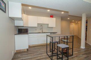 Photo 35: 2007 31 Avenue: Nanton Detached for sale : MLS®# A1049324