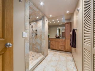 Photo 35: 308 COACH GROVE Place SW in Calgary: Coach Hill House for sale : MLS®# C4064754
