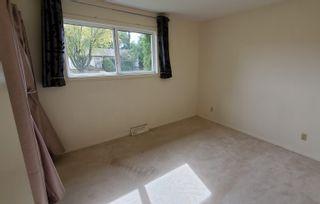 Photo 19: 16166 107A Avenue in Edmonton: Zone 21 House for sale : MLS®# E4262856