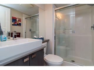 """Photo 15: 117 21009 56 Avenue in Langley: Salmon River Condo for sale in """"Cornerstone"""" : MLS®# R2111259"""