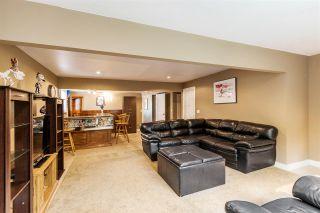Photo 17: 11546 236B Street in Maple Ridge: Cottonwood MR House for sale : MLS®# R2299928