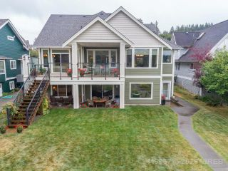 Photo 48: 375 POINT IDEAL DRIVE in LAKE COWICHAN: Z3 Lake Cowichan House for sale (Zone 3 - Duncan)  : MLS®# 445557