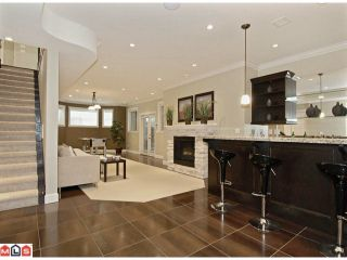 """Photo 9: 3098 162A Street in Surrey: Grandview Surrey House for sale in """"MORGAN ACRES"""" (South Surrey White Rock)  : MLS®# F1124505"""