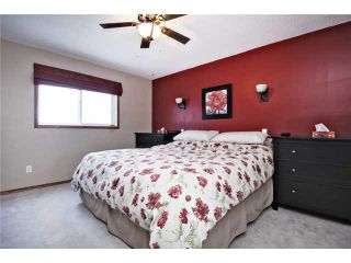 Photo 15: 243 WOODSIDE Crescent NW: Airdrie Residential Detached Single Family for sale : MLS®# C3550219