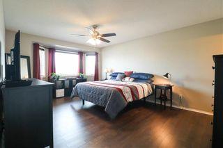Photo 19: 42 Sunterra Cove in Winnipeg: Old Kildonan Residential for sale (4F)  : MLS®# 202119195