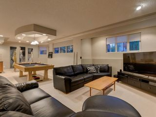 Photo 26: 23 DISCOVERY RIDGE Lane SW in Calgary: Discovery Ridge Detached for sale : MLS®# A1074713
