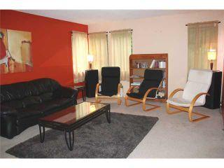 Photo 2: 3248 SAVARY AV in Coquitlam: New Horizons House for sale : MLS®# V993337