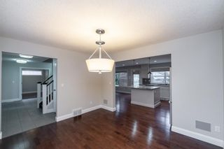 Photo 9: 8951 147 Street in Edmonton: Zone 10 House for sale : MLS®# E4245484