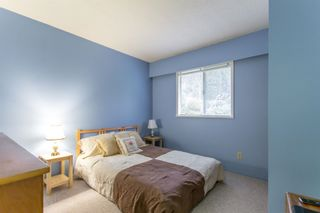 """Photo 12: 1559 RITA Place in Port Coquitlam: Mary Hill House for sale in """"Mary Hill"""" : MLS®# R2620508"""