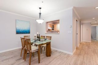 """Photo 9: 104 1318 W 6TH Avenue in Vancouver: Fairview VW Condo for sale in """"BIRCH GARDENS"""" (Vancouver West)  : MLS®# R2619874"""