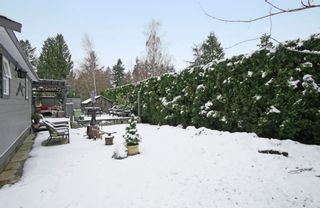Photo 18: 2288 MOULDSTADE Road in Abbotsford: Central Abbotsford House for sale : MLS®# R2229512