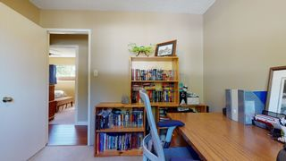 Photo 23: 38244 JUNIPER Crescent in Squamish: Valleycliffe House for sale : MLS®# R2616219
