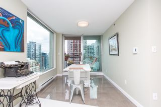 """Photo 8: 1703 889 HOMER Street in Vancouver: Downtown VW Condo for sale in """"889 HOMER"""" (Vancouver West)  : MLS®# R2484850"""