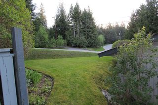 Photo 39: 2492 Forest Drive: Blind Bay House for sale (Shuswap)  : MLS®# 10115523