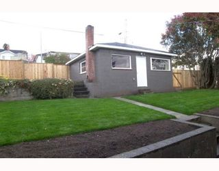 Photo 10: 2995 E 8TH Ave in Vancouver: Renfrew VE House for sale (Vancouver East)  : MLS®# V643298