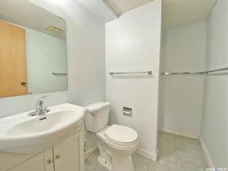 Photo 29: 105 921 Main Street in Saskatoon: Nutana Residential for sale : MLS®# SK872104