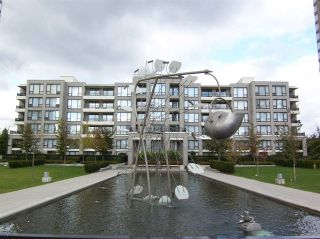 """Photo 18: 210 7138 COLLIER Street in Burnaby: Highgate Condo for sale in """"STANFORD HOUSE"""" (Burnaby South)  : MLS®# R2314693"""