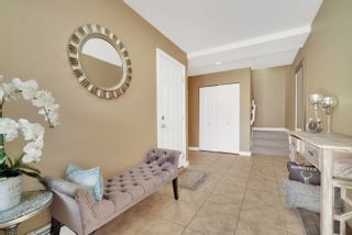 Photo 3: 1134 BENNET Drive in Port Coquitlam: Citadel PQ Townhouse for sale : MLS®# R2603845