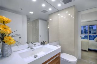 """Photo 18: 1907 1188 HOWE Street in Vancouver: Downtown VW Condo for sale in """"1188 Howe"""" (Vancouver West)  : MLS®# R2125945"""