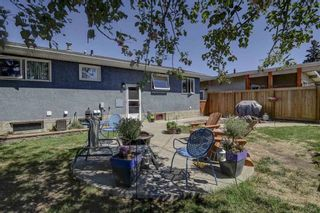 Photo 31: 11711 40 Avenue in Edmonton: Zone 16 House for sale : MLS®# E4247223