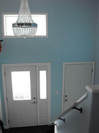 Photo 11: 5102 60 Avenue: Elk Point House for sale : MLS®# E4197855