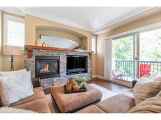 """Photo 8: 18 22225 50 Avenue in Langley: Murrayville Townhouse for sale in """"Murray's Landing"""" : MLS®# R2600882"""