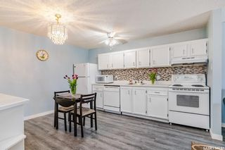 Photo 8: 405 610 Hilliard Street West in Saskatoon: Exhibition Residential for sale : MLS®# SK848601