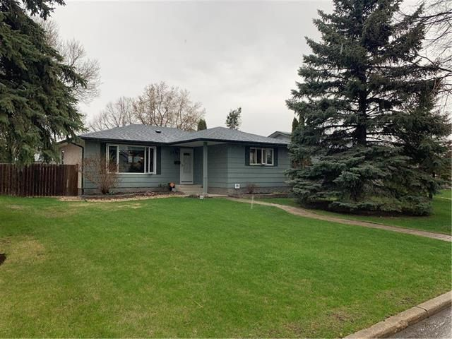 Main Photo: 39 Dells Crescent in Winnipeg: St Vital Residential for sale (2E)  : MLS®# 1913120
