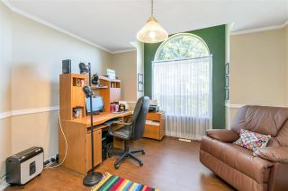 """Photo 18: 15126 75A Avenue in Surrey: East Newton House for sale in """"Chimney Hills"""" : MLS®# R2576845"""