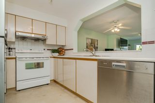 Photo 6: 216 3770 MANOR Street in Burnaby: Central BN Condo for sale (Burnaby North)  : MLS®# R2615683