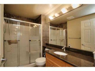 Photo 8: Downtown in : Zone 12 Condo for sale (Edmonton)  : MLS®# E3414713