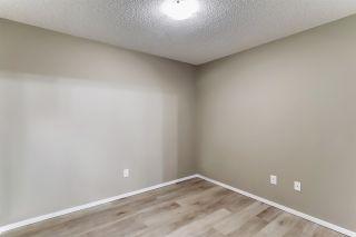 Photo 17: 219 18126 77 Street in Edmonton: Zone 28 Condo for sale : MLS®# E4252015
