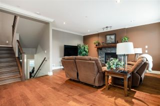 """Photo 15: 13466 235TH Street in Maple Ridge: Silver Valley House for sale in """"Balsam Creek"""" : MLS®# R2539018"""