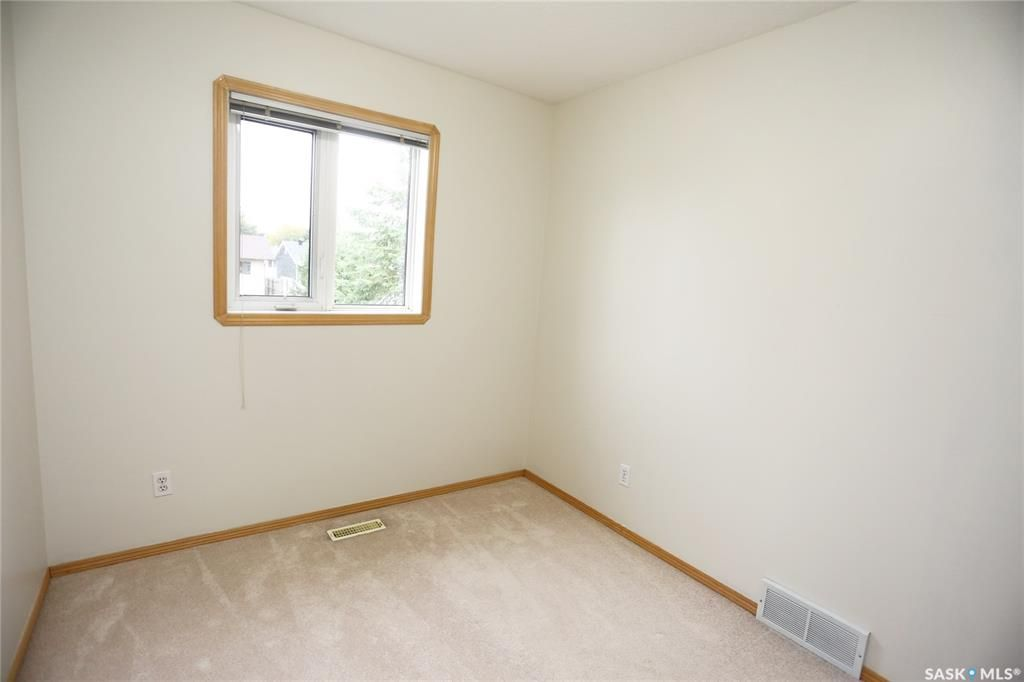 Photo 32: Photos: 206 1st Avenue North in Warman: Residential for sale : MLS®# SK796281