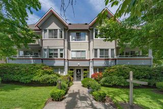 """Photo 21: 105 1845 W 7TH Avenue in Vancouver: Kitsilano Condo for sale in """"Heritage At Cypress"""" (Vancouver West)  : MLS®# R2591030"""