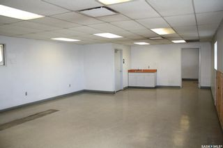 Photo 26: 213 McDonald Street North in Regina: Ross Industrial Commercial for lease : MLS®# SK823481