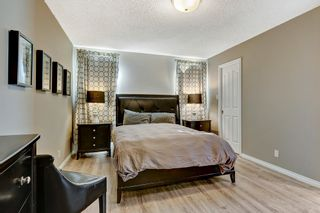 Photo 21: 2627 6 Ave NW in Calgary: House for sale : MLS®# C4037498