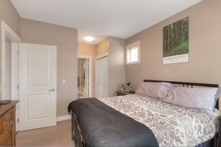 Photo 11: 212 3545 Carrington Road in Westbank: Westbank Centre Multi-family for sale (Central Okanagan)  : MLS®# 10229668